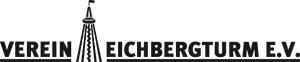 Logo vom Verein Eichbergturm e.V.